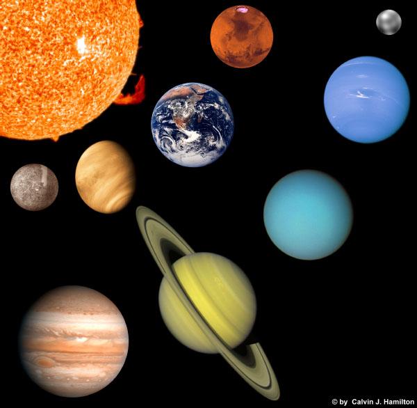 actividades la tierra en el universo ed sm el planeta tierra ed sm ...
