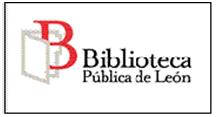 Biblioteca Publica León